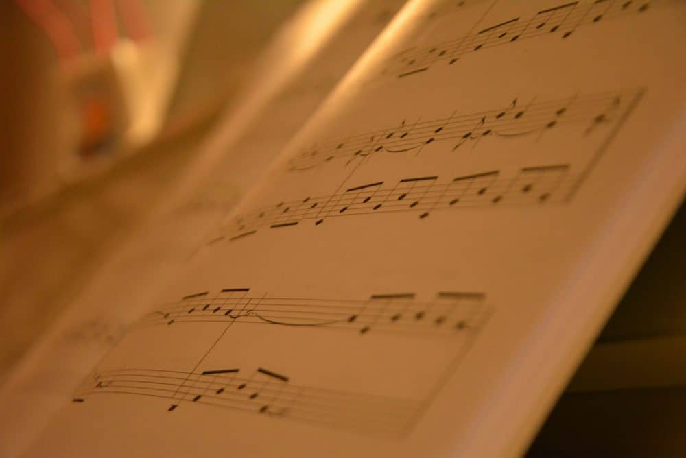book-close-up-music